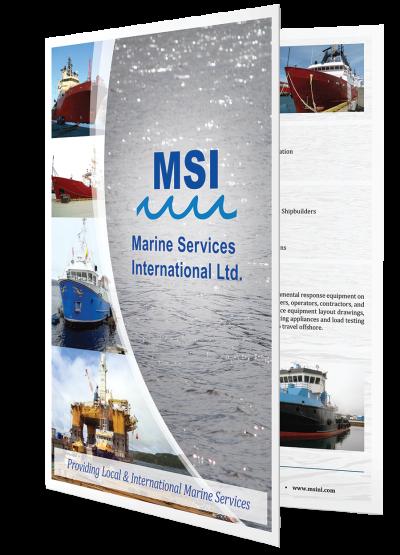 MSI-Flyer-2016